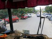 В феодосийском транспорте усилят меры безопасности