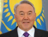 В Казахстане решили перевести алфавит на латиницу