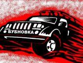 Под Феодосией пройдет ежегодный джип-фестиваль