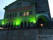 В Феодосии откроются музей нескучной истории и музей сов