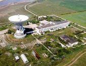 В Крыму установят новый центр управления космическими аппаратами