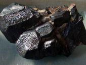Сырьё для завода «Крымский Титан» планируют закупать во Вьетнаме, – Минпромполитики