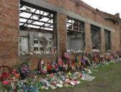 Россию обязали выплатить 3 млн евро родственникам погибших в Беслане