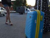 Депутат Госсовета Крыма заявил, что количество туристов из Украины стремительно растёт