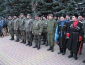 В Крыму летом казаки будут патрулировать Ялту и бороться со стихийными торговцами и фотографами