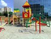 Власти рассказали, как будет выглядеть территория у Центрального рынка Симферополя после «зачистки»
