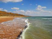 Благоустройством трех феодосийских пляжей займутся две фирмы
