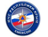 Светлый праздник Пасхи прошел в Крыму без чрезвычайных происшествий, – МЧС