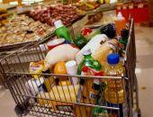 В Феодосии стоимость продуктовой корзины – менее 2 тыс. рублей