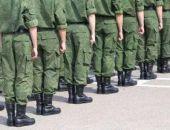 В Крыму началась проверка воинских частей