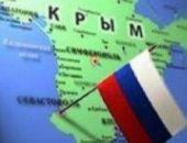 Число россиян, считающих что присоединение Крыма идет во вред стране, выросло до 23%