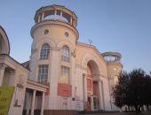 Симферополь не хочет продавать одноименный кинотеатр