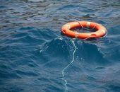 На месте крушения сухогруза под Керчью найдены тела трех погибших моряков