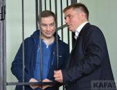 Застройщика Романа Лукичева принудительно доставят в суд
