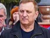 В Крыму по подозрению в получении взятки задержан директор «Керченского торгового порта»