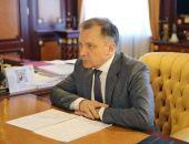 Крым опередил многие регионы РФ по темпам роста зарплат, – глава Минэкономразвития