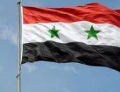 Майор Черноморского флота убит в Сирии, его завтра похоронят в Крыму