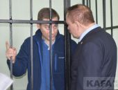 На суде по делу Щепеткова допросили потерпевшего (видео):фоторепортаж