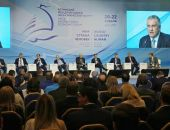 На ЯМЭФ в Крым прибыли более 220 участников из 46 стран