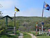 Атмосферный хутор под Феодосией:фоторепортаж