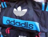 В Крыму за торговлю контрафактной продукцией Adidas оштрафован владелец «Лиги Чемпионов»