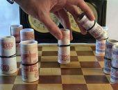Крым предлагают сделать территорией экспериментов в банковской сфере