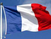 Во Франции начался первый тур президентских выборов