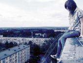 В Крыму за три месяца подростки совершили 4 суицида и 9 попыток самоубийств