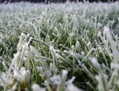 МЧС предупредило крымчан о заморозках
