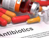 Ученые нашли новое оружие против резистентных к антибиотикам супербактерий