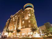 Инвестор из Катара намерен построить в Крыму отель за 100 млн. долларов