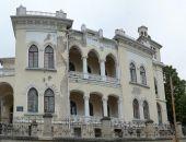 Россиянам будут доплачивать за отдых в санаториях и пансионатах Крыма