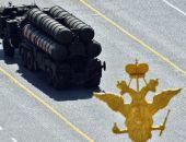 Россия вошла в тройку стран с самыми большими военными расходами