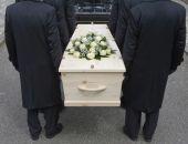 В Крыму обсудили вопрос бесплатной доставки умерших спецтранспортом