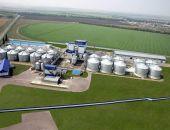 В Феодосии инвестору отдали 2,5 тыс. га земли