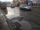 Медведев оценил качество российских дорог