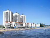 В Восточном Крыму построят много жилья для переселенцев из северных регионов России
