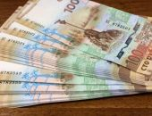 Стало известно, когда появятся в обращении новые 200-рублёвые купюры с Севастополем