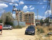 Власти Крыма опубликовали список объектов, строительство которых временно запрещено (список)