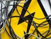 В Крыму массово воруют электроэнергию, особенно в Ялте