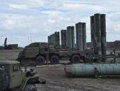 Войска ПВО России на Дальнем Востоке привели в боевую готовность