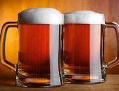 Учёные доказали, что пиво снимает хроническую боль намного лучше, чем парацетамол