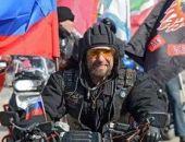 Российских байкеров из «Ночных волков» не пустили в Польшу