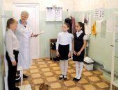 В Феодосии сокращают школьных медработников