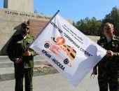 В Москву ко Дню Победы участники автопробега «Крым – Москва» доставят капсулы с крымской землёй