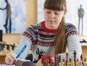 Крымчанка Маргарита Потапова стала чемпионкой России по шахматам