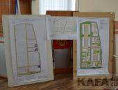 Феодосийские заводы предложили перенести за город
