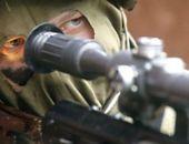 В Сирии в результате обстрела погиб российский военный советник