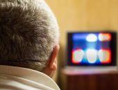 Популярность телевидения как источника информации в России снизилась до 52%