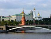 Москва по качеству жизни заняла 37 место среди крупных городов мира